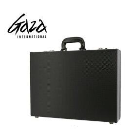 青木鞄 ガザ GAZA ブリーフケース 6254 アオキ カバン アタッシュケース ビジネスバッグ メンズ [PO10][bef]