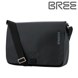 ブリー BREE ショルダーバッグ PUNCH62ショルダーバッグ メンズ [PO5][bef]