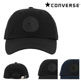 コンバース キャップ サイズ調節可能 メンズ レディース 195112701 CONVERSE | 帽子[bef][即日発送]