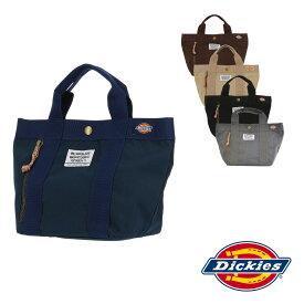 ディッキーズ トートバッグ メンズ レディース CLASSIC WORKERS 14958700 Dickies[bef][PO10]