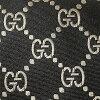 Gucci by GUCCI tie 024222 - 4B002-1079