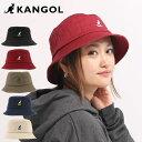カンゴール バケットハット メンズ レディース 100169215 KANGOL | 帽子[bef][即日発送]