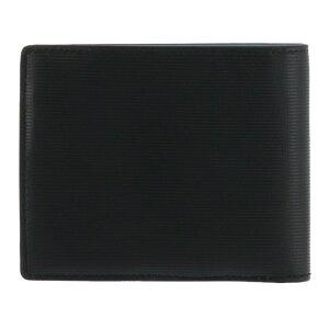 ランバンコレクション二つ折り財布ジオメトリックメンズJLMW7CS2LANVINCOLLECTION札入れ本革レザーブランド専用BOX付き[bef][PO5]