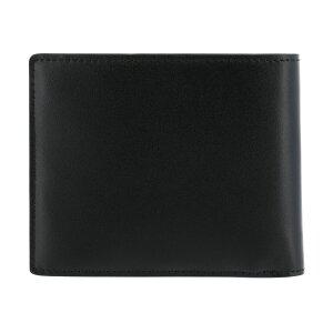 ランバンコレクション二つ折り財布レザーグラデーションメンズJLMW8IS2LANVINCOLLECTION|本革レザーブランド専用BOX付き[bef][PO5]