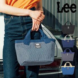 Lee トートバッグ mellow レディース 320-851 リー   デニム