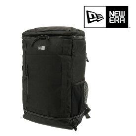 ニューエラ リュック メンズ レディース ボックスパック NEW ERA リュックサック バックパック BOX BAG[bef][PO10][即日発送]