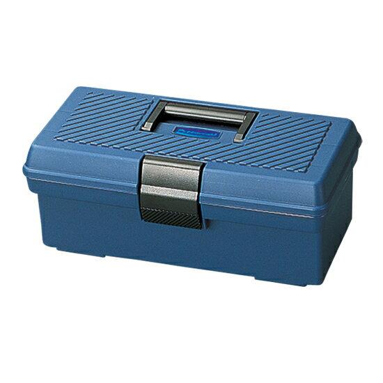 ツールボックス 12.5i #7710N ダークブルー(DB)リッチェル Richell 家庭用品 ハウスウェア 工具箱 h006 新生活