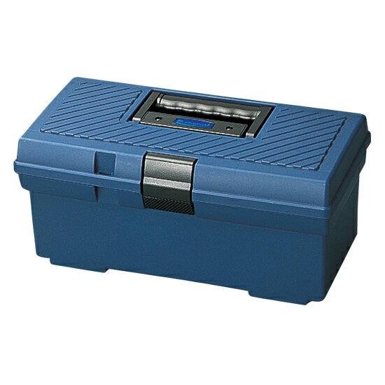 ツールボックス 16i #7712N ダークブルー(DB)リッチェル Richell 家庭用品 ハウスウェア 工具箱 h006 新生活