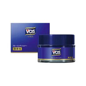 サンスター VO5 forMEN ブルーコンディショナー 微香性 85g