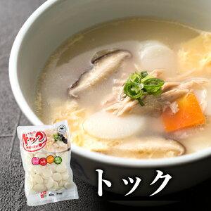トック 500g 餅 韓国餅 韓国食品 韓国料理 韓国 【李朝園】