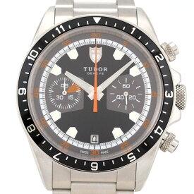 on sale 95f6e 0825b 楽天市場】チュードル 中古(メンズ腕時計|腕時計)の通販
