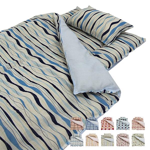 布団カバー 3点セット シングル シングルロング 和タイプ おしゃれ 薄め 丸洗い可能 10カラー展開 送料無料