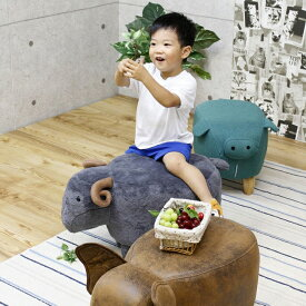 羊 ぬいぐるみ 可愛い 乗り物 おもちゃ 子供 幅35 高さ36 スツール 白色 子供部屋 動物 置物 置き物 ヒツジ 楽天 送料無料