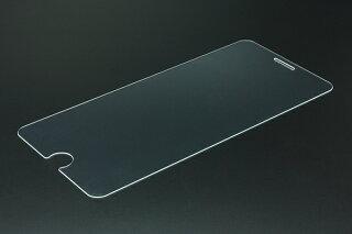 クリスタルアーマーiPhone7Plusラウンドエッジ液晶保護強化ガラスフィルムforiPhone7Plus/6sPlus/6Plusギルドデザイン