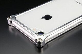 iPhone8強化ガラスバックプロテクターキルドデザイン専用背面保護ガラスフィルムTrueColorBackProtectorforGILDdesigniPhone8
