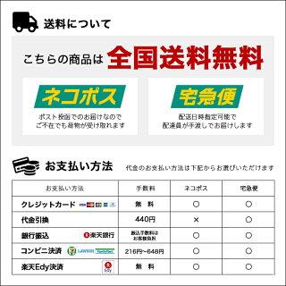 ギルドデザインXperiaXZXZsバンパーエクスペリアアルミバンパーアルミケースカバー耐衝撃日本製GILDdesignbumperxperiaXZxperiaXZsGILDdesign