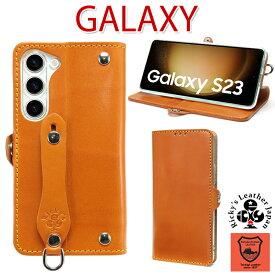 -EFGS- Galaxy S10 S10 plus Note9 S9 plus 手帳型 ケース TPU 名入れ可 GalaxyS10 + plus 手帳 ケース レザー ギャラクシー SC-03L SC-04L SC-05L SC-01L au SCV41 SCV42 クロコ ケース カバー リング ループ ベルト シリコン 栃木レザー 革 本革 リッキーズ r155