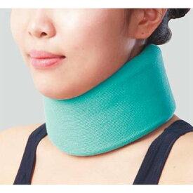 頸椎ソフトカラー(※ネコポス不可)