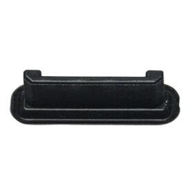 [サンワサプライ] ソニー ウォークマン Dockコネクタキャップ (3個入) PDA-CAP2BK 【5個までネコポス対応可能】