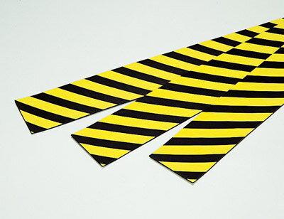 トラクッション 平板 無反射タイプ (100×1000×5mm)