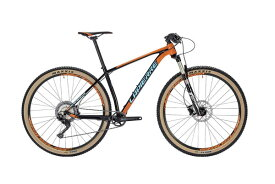 Polaris Scaldamuscoli STRADA Mountain Bike Mtb Cycle Ciclismo Nero Piccolo//Medio