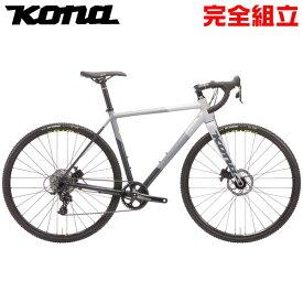 【特典付】KONA コナ 2020年モデル JAKE THE SNAKE ジェイク ザ スネーク ロードバイク【ロック&ポンプ プレゼント】