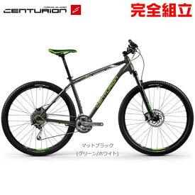 CENTURION センチュリオン 2020年モデル BACKFIRE PRO 200.29 バックファイヤープロ200.29 29インチ マウンテンバイク