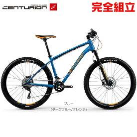 CENTURION センチュリオン 2020年モデル BACKFIRE PRO 600.29 バックファイヤープロ600.29 29インチ マウンテンバイク