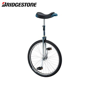 BRIDGESTONE ブリヂストン SPINZ スピンズ 24サイズ 一輪車