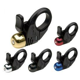 GP(ギザプロダクツ) スリムスポーツ ベル/Slim Sports Bell [HOB062]【スポーツバイクにオススメ】【GIZA PRODUCTS】