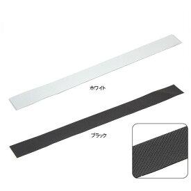 GP(ギザプロダクツ) VLU-003 フィニッシングテープ (2本セット)/VLU-003 Finishing Tape【GIZA PRODUCTS】
