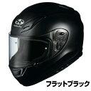 OGKカブト Aeroblade3 ヘルメット【フラットブラック(つや消しカラー)】【オージーケーカブト バイク用 フルフェイスヘルメット エアロブレード3 a...