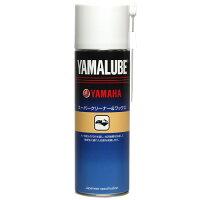 YAMALUBE#90793-40076スーパークリーナー&ワックス500ml【ヤマルーブケミカル】