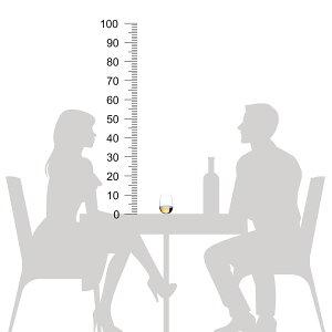【リーデル公式】<リーデル・オー>オー・フォー・ユー(2個入)414/15-Jワイングラス/タンブラーRIEDEL【ラッピング無料】【楽ギフ_包装選択】