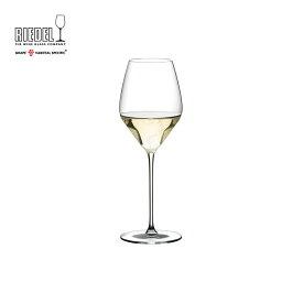 【リーデル公式】ドン ペリニヨン グラス(1個入)1051/58【ラッピング無料】RIEDEL ワイングラス 泡 スパークリングワイン