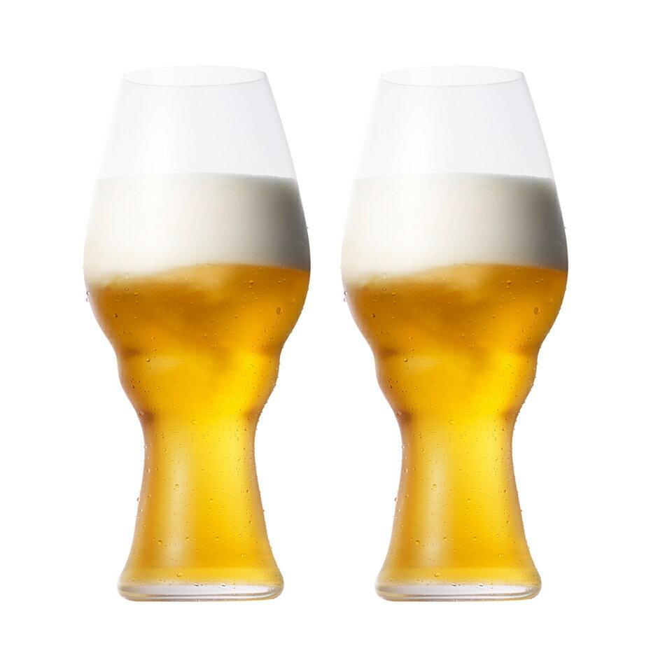 【シュピゲラウ公式・グランドキリンとの共同開発】<クラフトビールグラス> インディア・ペールラガー(2個入)4999041-2【ラッピング無料】SPIEGELAU ペア ビールグラス ビアタンブラー GRAND KIRIN JPL ジャパン・ペールラガー コラボ