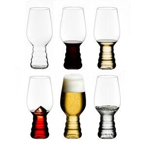 【リーデル公式】<トリオバリューパック>レッド+ホワイト(3個入)5414/23【ラッピング不可】RIEDELワインタンブラー赤ワイン白ワインシャンパーニュビールソフトドリンク