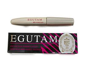 アルマダ まつ毛美容液 まつげ EGUTAM エグータム 2ml