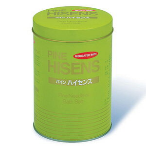 【送料無料】 高陽社 パインハイセンス 1缶 2100g(2.1kg)