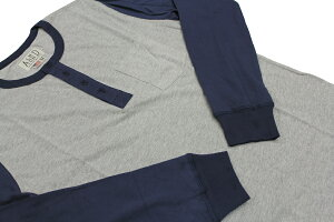 AlmondSurfboards&DesignSLINGSHOTHENLEYLONGSLEEVET-SHIRTS【アーモンドサーフボードデザイン長袖Tシャツ】