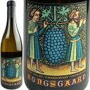 Kongsgaard Chardonnay [2015] / コングスガード シャルドネ [US][白][WA96]