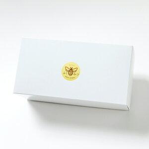 [ギフト箱B]●国産はちみつ ギフト箱 蜂蜜 純粋 ラッピング 内祝●