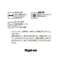 PL4201218201_sub_0075_P-3.jpg