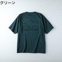 CP4201411105_0035_P-0.jpg