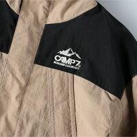 CP42032018_sub_0075_P-5.jpg