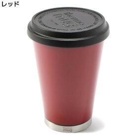 thermo mug 【WEB限定】URUSHI MOBILE TUMBLER メンズRight-on,ライトオン,URUSHITUMBLE-EC,サーモマグ,