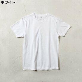 BASIC INNER クルーネック天竺Tシャツ メンズRight-on,ライトオン,BI374118001,BASIC INNER,ベーシックインナー,