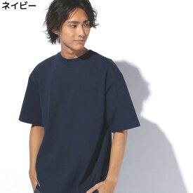 CAMBER 【WEB限定】 8オンスMAXウェイトTシャツ メンズ__Right-on(ライトオン),ヘビーウエイト,無地,USA製,アメリカ製,シンプル,厚地