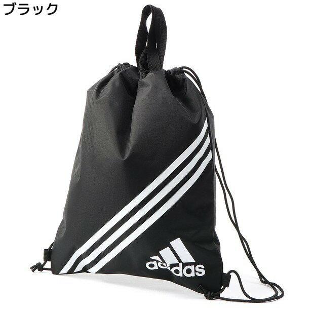 (アディダス)adidas スピカナップサック キッズRight-on,ライトオン,47582-1,アディダス,