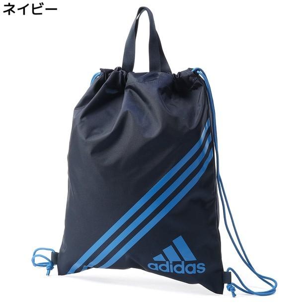 (アディダス)adidas スピカナップサック キッズRight-on,ライトオン,47582-2,アディダス,